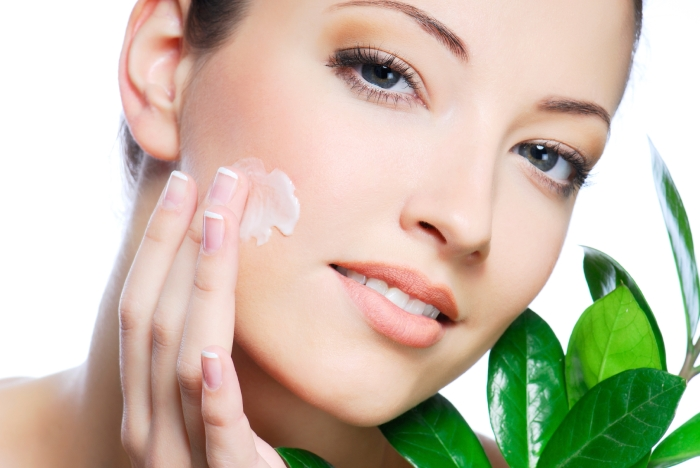 Skincare 101: Finding Your Skin Type | Are you using the right products for your skin?
