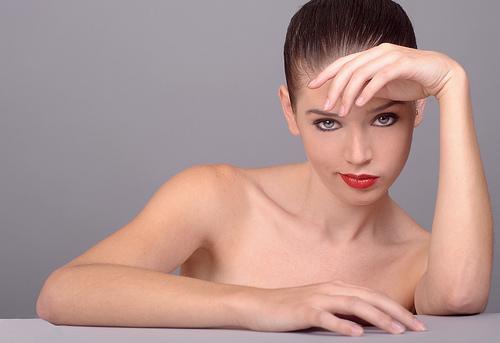 Skin Smarts | Dream & Scheme