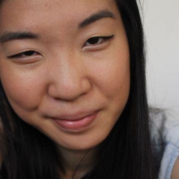 jade huang, nephriticus, interview, green beauty, blogging